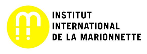 Inauguration d'un nouveau bâtiment – École de la Marionnette – 16 Septembre