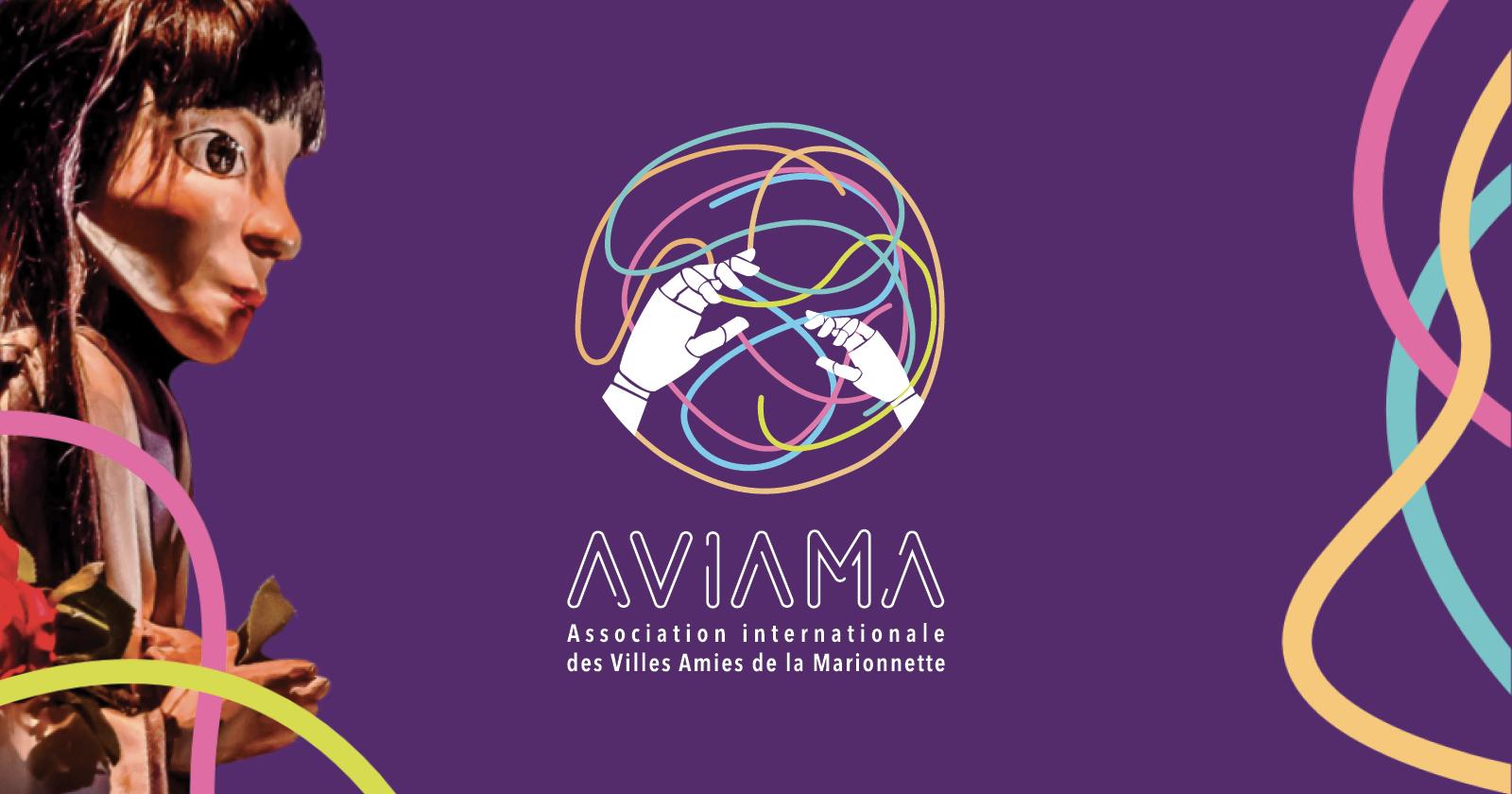 10ème Assemblée Générale de l'AVIAMA (en attente de confirmation)