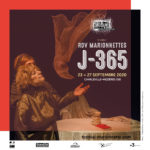 J-365