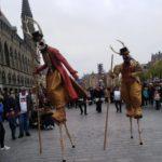 Festival Découvertes, Images et Marionnette à Tournai