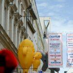 Materinka festival 21