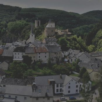 background_esch-sur-sure