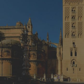 background_seville