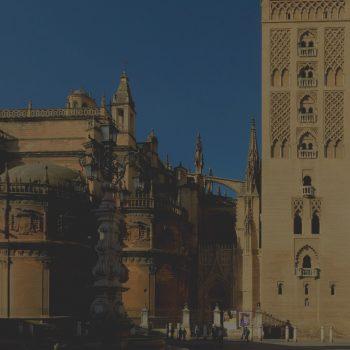 background_seville